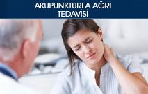 Doktor Tayfun Yosunkaya, doktor, tıp, akupunktur, kilo verme, sağlık, sigara bırakma, estetik, zayıflama, elektro lipoliz, boyun fıtığı tedavisi, tedavi, cerrah, sağlık